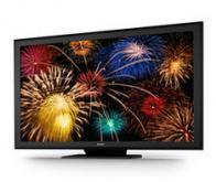 Sony présente une nouvelle technologie d'écran TV