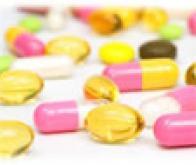 Statines, des médicaments clés pour vaincre le cancer ?