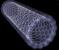 Stocker l'hydrogène dans des nanotubes de carbone