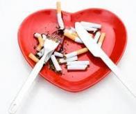 Tabac et insuffisance cardiaque : le lien démontré