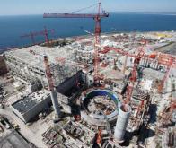 Technologies nucléaires du futur : quelle place pour la France ?
