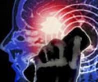 Téléphone portable et tumeur du cerveau : pas de lien selon une nouvelle étude