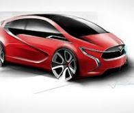 Tesla prépare une voiture sans pilote pour 2016