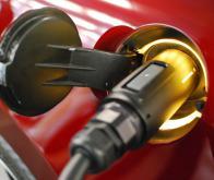 Tesla travaille sur une batterie électrique d'une autonomie de plus de 600 km
