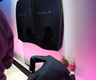 Tesla veut révolutionner le stockage de l'énergie avec sa batterie domestique