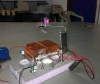 Transformer la chaleur directement en électricité