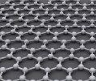 Transformer le CO2 en graphène...