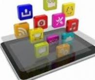 Transformer son mobile en écran 3D