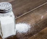 Trop de sel est aussi néfaste pour notre cerveau