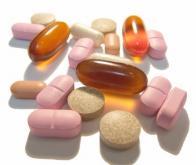 Tuberculose et VIH : de nouvelles combinaisons de médicaments compatibles et universelles