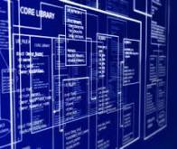 Un algorithme révolutionne la durée de développement des médicaments