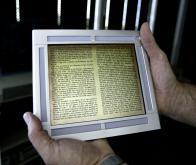 Un Américain sur cinq a lu récemment un livre électronique