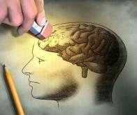 Un antidépresseur contre la maladie d'Alzheimer ?
