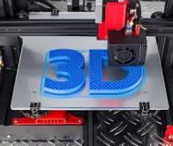 Un appareil imprimé en 3D peut détecter le Covid-19 par la salive en moins d'une heure