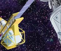 Un ascenseur spatial pour remplacer la navette
