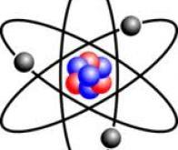 Un atome d'antimoine dans du silicium pour obtenir un ordinateur quantique
