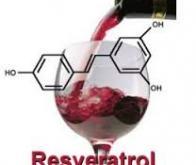 Un composant du raisin protège contre le cancer