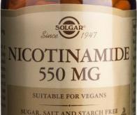 Un dérivé de vitamine B3 stimule la production de cellules sanguines