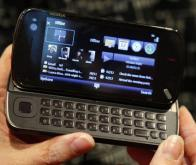 Un «docteur dans votre poche» grâce au téléphone portable