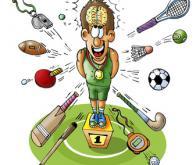 Un entraînement cérébral efficace