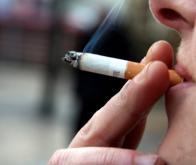 Un fumeur sur deux malade sans le savoir…