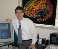 Un gène prédisposant à la maladie d'Alzheimer découvert grâce à une nouvelle technique d'imagerie