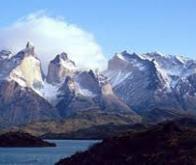 Un glacier andin vieux de 1 600 ans a fondu en 25 ans