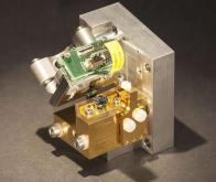 Un laser pour détecter et contrôler les produits chimiques