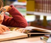 Un lien cérébral entre la  dyslexie et certains troubles de l'attention visuelle
