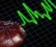Un lien possible de causalité entre insuffisance cardiaque et cancer ?