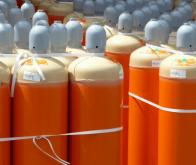 Un matériau écologique pour remplacer les fluides frigorigènes polluants