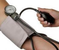 Un médicament contre l'hypertension pour augmenter l'espérance de vie…