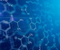 Un médicament potentiel contre le coronavirus identifié par un superordinateur