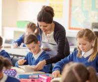 Un meilleur accès à l'éducation réduit les différences de capacités cognitives entre hommes et ...