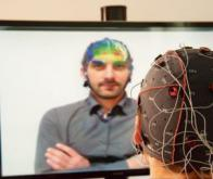 Un -miroir cérébral- pour se voir en train de penser !