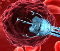 Un nano-capteur pour traquer les cellules cancéreuses