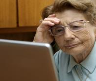 Un niveau d'études plus élevé améliore la cognition après 65 ans