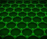 Un nouveau graphène bat les records de conductivité thermique