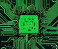 Un nouveau projet de l'UE renforce l'efficacité électronique