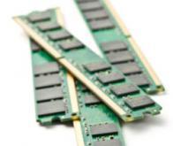 Un nouveau projet financé par l'UE vise les premières RAM optiques à 100 Gbit/s sur silicium