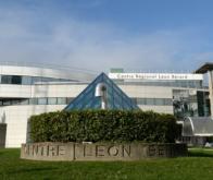 Un nouveau protocole anti-cancer expérimenté à Lyon, à Léon Bérard