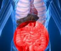 nouveau traitement maladie de crohn