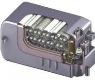Un nouveau type de batterie lithium-ion sans cobalt