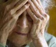 Un nouvel outil de dépistage gériatrique pour les personnes âgées atteintes de cancer