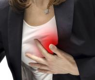Un pouls supérieur à 75 bpm au repos doublerait les risques de mort précoce