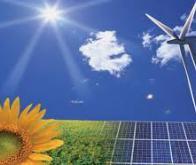 Un quart de l'énergie mondiale sera renouvelable avant 2020