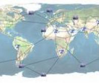 Un réseau intelligent pour alimenter le monde en électricité
