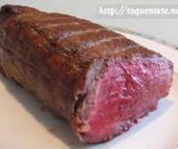 Un risque plus important de cancer colorectal chez les consommatrices de viande rouge