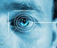 Un robot diagnostique les maladies neurodégénératives grâce à l'analyse du mouvement oculaire