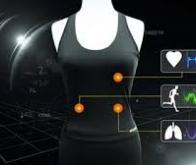 Un soutien-gorge intelligent pour détecter le cancer du sein